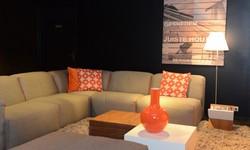 Design meubelen utrecht middelman wonen